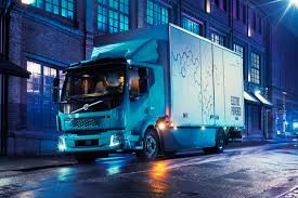 Volvo FL Electric Truck Packs Up To 186 Miles Of Range - Roadshow Man Chief Electric Trucks Not An Option Today Automotiveit Teslas Truck Is Comingand So Are Everyone Elses Wired Scania Tests Xtgeneration Electric Vehicles Group Bmw Puts Another 40t Batteryelectric Truck Into Service Tesla Plans Megachargers For Trucks Bold Business Walmart Loblaw Join Push For With Semi Orders Navistar Will Have More On The Road Than By Waste Management Faces New Challenges Moving To British Royal Mail Start Piloting Sleek Testing Arrival And 100 Peugeot Fritolay Hits Milestone With Allectric Plans