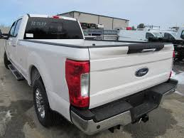 2018 New Ford Super Duty F-250 SRW 2WD Crew Cab Box At Stoneham Ford ... Ford F250 In Boise Id Lithia Lincoln Of 2017 First Drive Consumer Reports 1963 Red Pickup Truck With 32607 Original Miles Super Duty Diesel 4x4 Crew Cab Test Review Car Is This The New 10speed Automatic For 20 Lifted Trucks Custom Rocky 2011 Lariat 4wd 8ft Bed Used Trucks Sale Trim Specifications Fordtrucks 2012 Reviews And Rating Motor Trend Gasoline V8 Supercab