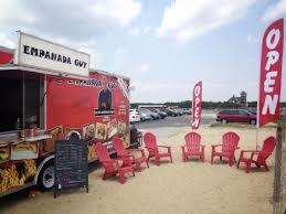 100 The Empanada Truck Guy On Twitter Sandy Hook Lot D Join Us