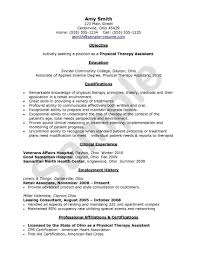 Resume Sample: Unique Physical Therapy Resume Atclgrain ... Best Physical Therapist Cover Letter Examples Livecareer Therapist Assistant Resume Lovely Surgical Examples Physical Mplates 2019 Free Download Assistant Samples Velvet Jobs Sample Unique Therapy Atclgrain 10 Resume For 1213 Marriage And Family Sample Writing Guide 20 Therapy New Grad Of Templates Pta Digitalpromots Com Thera Place To Buy A Research Paper