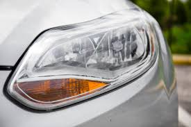 which headlights shine best halogen hid or led angie s list