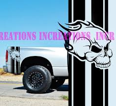 2018 For Universal /Hemi Dodge Ram Skull #3 Bed Stripes Truck Decals ... New 2019 Ram Allnew 1500 Laramie Crew Cab In Norco 9954052 Hotmeini 22863cm 2x Browning Hunt Deer Buck Chasse Car Sticker Cheap Vehicle Vinyl Lettering Find Deals On 2 Realtree Spandex Seat Covers With Bonus Decal 206032 Doe Heart Decals Stickers Fun For Cars Ssl Whitetail Trucksbrowning Trucks Browning Deer Family Stick Family Car Truck Gun Case Laptop Sticker Buy Duck Fish Truck Small Buckmarks Wall X 4 Etsy White Hunting Window Girlie Compare Vs Bone Collector Etrailercom