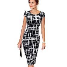 popular elegant casual wear buy cheap elegant casual wear lots