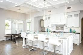 transitional pendant lighting kitchen kitchen transitional with