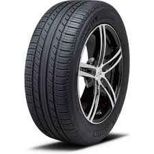 100 Truck Rim Brands Tires Best Tire Small Light Astrosseatingchart