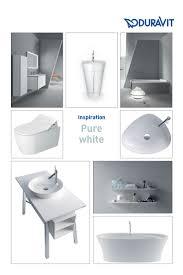 Duravit Happy D Pedestal Sink by 202 Best Bathroom Images On Pinterest Bathroom Ideas Room And