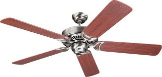 Who Makes Allen And Roth Ceiling Fans by Allen Roth Ceiling Fan Ceiling Design Ideas