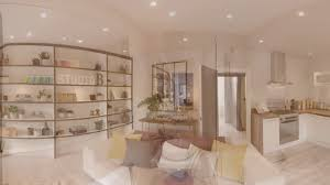 100 Pent House In London Want To Live Rentfree In This Penthouse Apartment For A Year