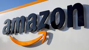 Amazon In Pact With Big Bazaar Owner To Take On Walmart In India ... Ciao Baby Portable High Chair For Travel Fold Up With Tray Black Why Walmart Says Theyre Raising Their Prices Wqadcom Brevard Deputies Shooting Was Over Relationship A Note In A Purse From Prisoner China Goes Viral Vox Cosco Simple 3position Elephant Squares Digital Transformation Stories Retail Starbucks And Walmarts 3d Virtual Showroom Aims To Furnish College Dorms Fortune The Best Places Buy Fniture 2019 Launches Fniture Line Called Modrn Photos Business Nearly 1300 Signatures Fill Petion Urging Ceo End I Spent 20 Hours Inside Vice