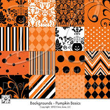 Bakery Story Halloween 2012 Download by Daisie Company Digital Art Svg Png Illustrations Party Printables