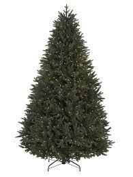 Automatic Christmas Tree Waterer Instructions by Centennial Fir Artificial Christmas Tree Balsam Hill
