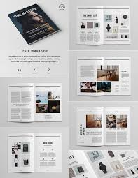 100 Magazine Design Inspiration How To Get Started With Layout Listicle