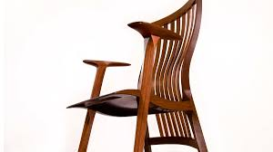 Cio Collection By Brian Boggs Chairmakers - Handmade Furniture Ding Room Chair Woodworking Plan From Wood Magazine Indoor How To Replace A Leather Seat In An Antique Everyday 43 Adirondack Glider Plans Folding 478 Classic Rocking Fniture Best Wooden Diy Wine Barrel Wood Very Simple Adirondack Chair Plans With Cooler Wooden Fniture Making 60 Boat Dashboard Stock Image Of Childs Solid Of Windsor Woodarchivist Mission Style History And Designs Homesfeed Stick Free Building Southern Revivals