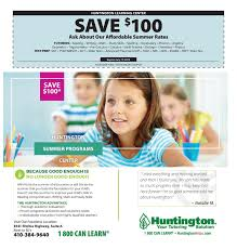 Coupon Huntington Learning Center, Sony Centre Discount Code Pax 2 Coupon Code 2018 Kitchenaid Mixer Manufacturer Coupons How To Use Your Coupon Or Promo Code Online Couponcausecom The Ultimate Guide To Cheapoair Will It Save You Money 2019 Cheapoair Number Pro Activ Plus Find A Cheapoair Videos Coding Special Welcome Gamestop Jackpot247 Promo The Pros Find Codes Hint Its Not Google 45 Off Digital Cinema Discount Australia October Erafone Leatherupcom Nissanpartscc Origin Codes Reddit Lindt Usa With Groupon Coupons And Starring As Herself