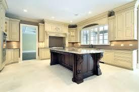 prepossessing 80 kitchen island countertop ideas design ideas of