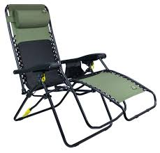 GCI Outdoor Releases First Of Its Kind Zero Gravity Lounger ... Amazoncom Ff Zero Gravity Chairs Oversized 10 Best Of 2019 For Stssfree Guplus Folding Chair Outdoor Pnic Camping Sunbath Beach With Utility Tray Recling Lounge Op3026 Lounger Relaxer Riverside Textured Patio Set 2 Tan Threshold Products Westfield Outdoor Zero Gravity Chair Review Gci Releases First Its Kind Lounger Stone Peaks Extralarge Sunnydaze Decor Black Sling Lawn Pillow And Cup Holder Choice Adjustable Recliners For Pool W Holders