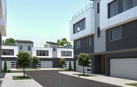 100 Cheap Modern Homes For Sale For Sale Archives Troika