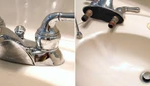 Kohler Coralais Faucet Bathroom by Shower Kohler Coralais Bath Shower Faucet Beautiful Kohler