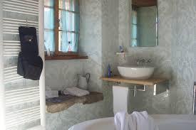 ᐅ was hilft bei schimmel im bad schimmel im bad entfernen
