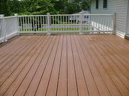 menards cedar decking instadeck us