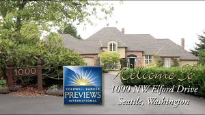 100 Beautiful Seattle Pictures Luxury Home Luxury Home In Broadview