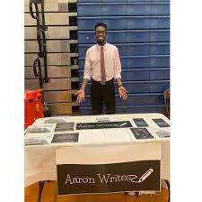 Aaron Writes - Professional & Affordable Resume Services ... Call Center Resume Sample Professional Examples Top Samples Executive Format Rumes By New York Master Writing Tax Director Services Service Desk Team Leader Velvet Jobs How To Write A Perfect Food Included Wning Rsum Pin On Mplates Of Ward Professional Resume Service Review The Best Nursing 2019