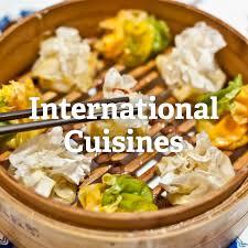 cuisine samira tv international cuisines serious eats cuisine companion moulinex