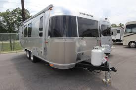100 Used Airstream For Sale Colorado New And RVs Hammond LA And Breaux Bridge LA