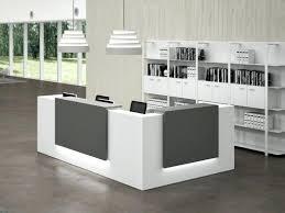 bureau d angle design blanc bureau angle blanc design oaxaca digital info