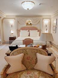 100 Ritz Apartment Paris Carly The Prepster