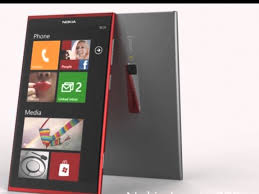 Nokia Lumia PureView (Windows Phone 8 Code Name Apollo) - YouTube Sipmobile Windows Phone Softswitch Voip System With Class 5 Features Youtube A Closer Look At 8s New Features Skype Will No Longer Function On Rt 10 Mobile Th2 8 Review Pocketnow Microsoft Concept Art Futuristic Rip Phones Not Quite John C Dvorak Pcmagcom Smart Voicemail For Intends To Be The Next Evolution Updates Start Hitting 81 Developer Preview Slashgear Top Christmas Applications This Is Why Keeps Starting Over