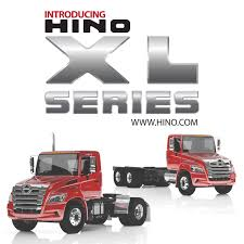 Industry News And Tips On Heavy Duty Truck & Equipment