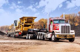 Types Of Heavy Haul Permits You Need To Have When Hauling Large Loads Wheel Loader Loads A Truck With Sand In Gravel Pit Ez Canvas Classroom Valentines Truck Loads Wild Ink Press When Trucks Spill Food On The Highway Internet Rejoices Eater Full Taa Logistics Truckload Delivery From Russia To Europe Intertransavto Partial Provider Rtl Freight Rates Types Of Heavy Haul Permits You Need To Have Hauling Large Crazy Pinterest Super Oversize Through Arat Western Are Rolloff Tilt Load Becker Bros Abnormal Load Zwatra Transport Loads R Us The Load Finder Dispatch Service Dump Truck