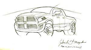 Drawn Truck Lifted - Pencil And In Color Drawn Truck Lifted Pallet Jack Electric Jacks Raymond Truck Lifted Ford Drawings The Gallery For Dodge Drawing Chevy Best Vector Photos Free Art Images Blueprints 1981 Pickup Drawings Car And Are A How To Draw Youtube Shopatcloth Trucks Problems Solutions Auto Attitude Nj Gta 5 Location Accsories New Upcoming Cars 2019 20 Outline Wiring Diagrams