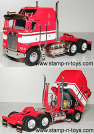 DCP 4060cab Kenworth K-100 Aerodyne Cabover | Stamp-n-Toys 143 Kenworth Dump Truck Trailer 164 Kubota Cstruction Vehicles New Ray W900 Wflatbed Log Load D Nry15583 Long Haul Trucker Newray Toys Ca Inc Wsi T800w With 4axle Rogers Lowboy Toy And Cattle Youtube Walmartcom Shop Die Cast 132 Cement Mixer Ships To Diecast Replica Double Belly Dcp 3987cab T880 Daycab Stampntoys T800 Aero Cab 3d Model In 3dexport 10413 John Wayne Nry10413 Drake Z01372 Australian Kenworth K200 Prime Mover Truck Burgundy 1