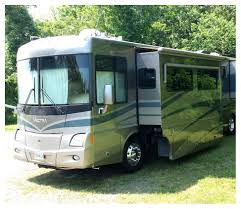 Bus Rentals Mobile Home Rentals Maryland Virginia Washington DC