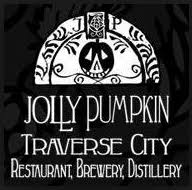 Jolly Pumpkin Ann Arbor Menu by Traverse City Untappd Menu U2014 Jolly Pumpkin Artisan Ales