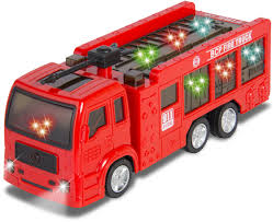 Kids Toy Fire Truck Electric Flashing Lights And Siren Sound Bump ... Fire Engine Visits Class Stream Huntley Primary School This Fire Truck Was Running Lights And Sirens She Still Managed Cjb 200e Wires Car Sirendc12v Emergency Vehicle Alarm La City Antique Hand Cranked Siren Youtube Firefighters Say Made By Federal Signal Cporation Best Wvol Electric Truck Toy With Stunning 3d Lights Sale Engine Sounds Of Changes Lackawanna County Refighters Pursue Hearing Loss Claims Against Siren Free Sound Effects And Sirens Aquariumwallsorg Amazoncom Choice Products Kids With