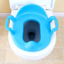 Potty Chairs For Toddlers by Cadet 4 Toilet Baby Potty Seat With Ladder Children Cover Kids