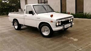 For $3,999, This Hilux Is All Original Conditions! Lowered 91 Toyota Mini Truck Edit 2k17 Youtube Mitruckin The Old School Way Speedhunters Smolensk Russia May 03 2017 Hiace Mini On A Mk3 Hilux Bagged Bodied Mini Trucks Truck Years Brilliant 20 Of The Toyota Ta A And File1978 Pickup With Mirage Camper Front Leftjpg Houston Home Facebook I Like My Coffee Black Trucks Minis Orange Image Photo Free Trial Bigstock Daihatsu Product Deck Van 1905000 Woodys Slammed 79 V2