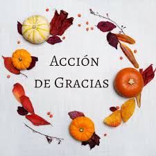 Spanish Countries That Celebrate Halloween by Hispanic Traditions Archives English To Spanish Raleigh