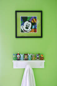 Mickey Mouse Bathroom Ideas by 210 Best Mickey Mouse Images On Pinterest Minnie Mouse Disney