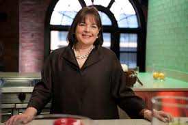 Ina Garten Foolproof Pumpkin Cupcakes by 10 Things You Didn U0027t Know About The Barefoot Contessa Fn Dish