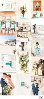 Best 25+ Nj Wedding Venues Ideas On Pinterest | Beautiful Wedding ... 12651 Best Versatility Of Sliding Barn Doors Images On Pinterest 217 Blush Weddings Weddings 20 Impossibly Perfect Bresmaid Drses Under 100 New Jersey Bride The Knot Fallwinter 2017 By Issuu Dress At 1200 Hamburg Turnpike Womens Near You Nan Doud Photography Rue21 Shop The Latest Girls Guys Fashion Trends Just Launched Randy Fenoli Bridal Collectionnew 4045_segold_frontjpg Biagios Catering Hall Banquet Wedding Venue Paramus
