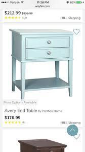 Wayfair Antique White Desk by 19 Best Wayfair End Tables Images On Pinterest Tables Accent