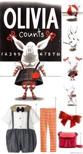 Great Halloween Books For Preschoolers by 16 Best Book Character Costumes Images On Pinterest Book