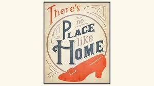 Typography Tutorials Vintage Typographic Illustration Poster Adobe Illustrator