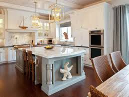 Kitchen Theme Ideas 2014 by Nautical Home Decorating With Ship Wheel Liferings Saillboats