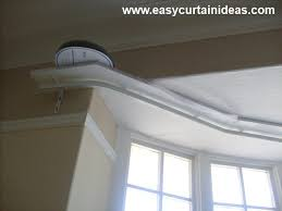 Flexible Curtain Track Canada by Best 25 Flexible Curtain Track Ideas On Pinterest Ceiling Curved