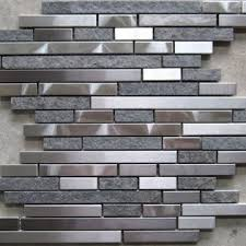 Rbc Tile And Stone by 68 Best Amazing Metal Tile Images On Pinterest Dream Bathrooms